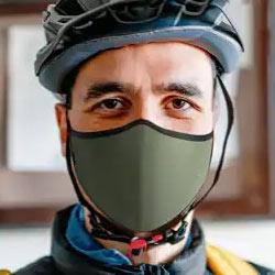 vistaprint mask