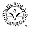 Fla-Bar-Board-Cert-Logo-100