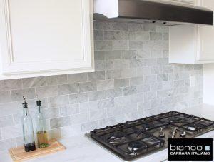 marble-subway-tile-backsplash-399-carrara-marble-subway-tile-backsplash-720-x-544