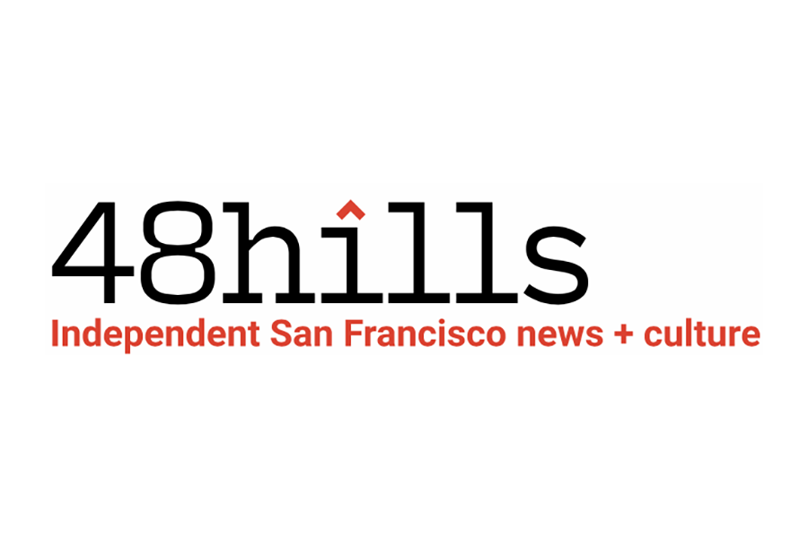 Screen Grabs: Will you strap in for the re-opening of SF cinemas?