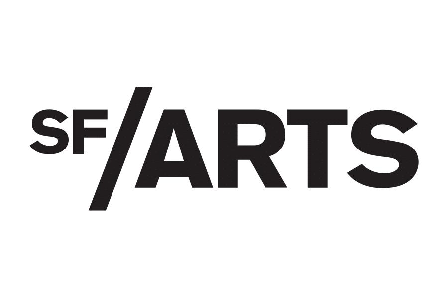 The SF Greek Film Festival