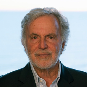 Sid Ganis, San Francisco Greek Film Festival Advisory Board Member