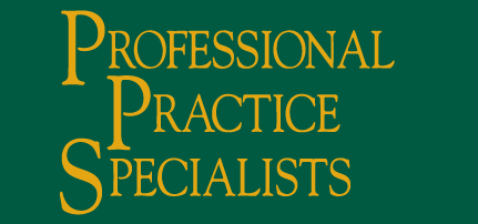 Professional Practice Specialists