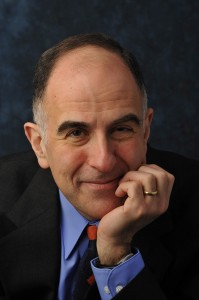 Richard S. Grossman