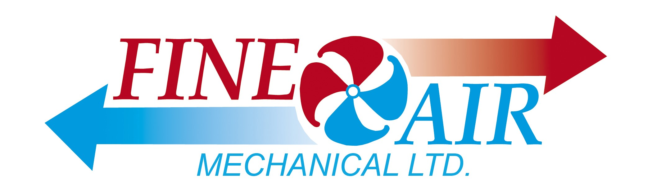 Fine Air Mechanical LTD.