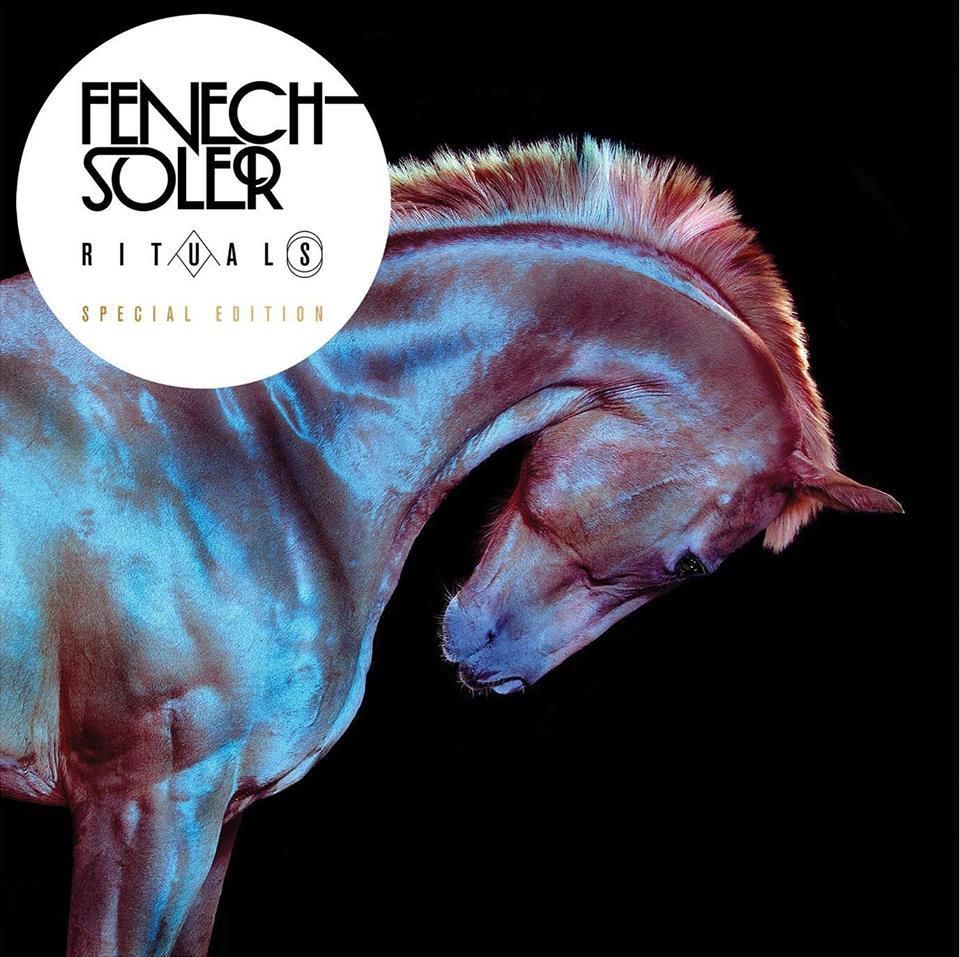 Fenech-Soler-Remix