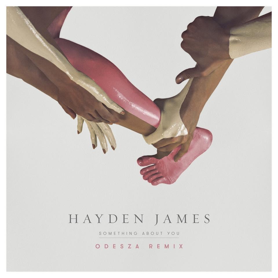 Hayden-James-ODESZA