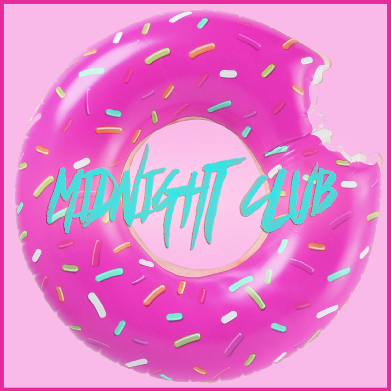 Midnight-Club