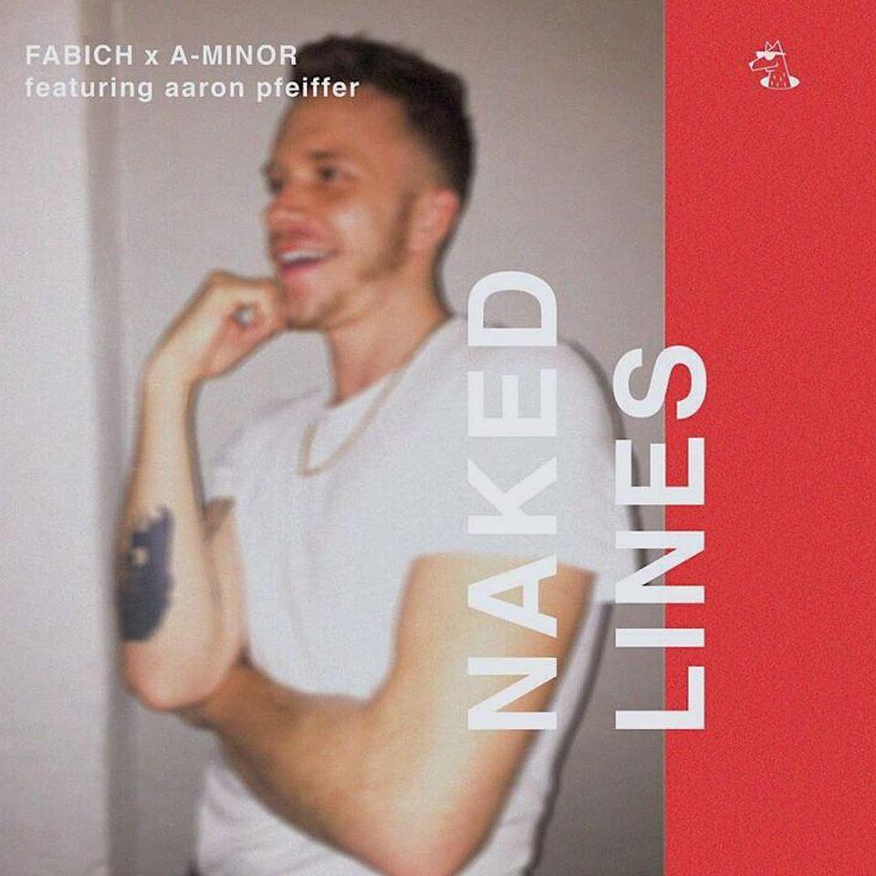 Fabich-A-Minor-Aaron-Pfeiffer