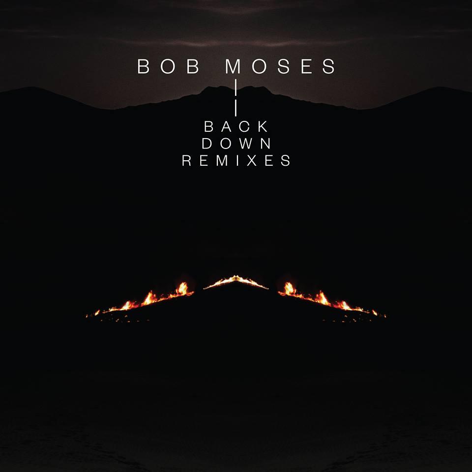 Bob-Moses