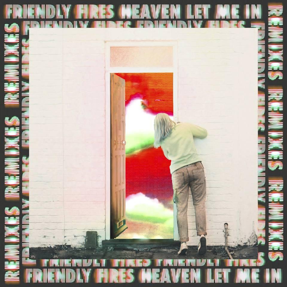 Friendly-Fires-DJ-Boring-Remix