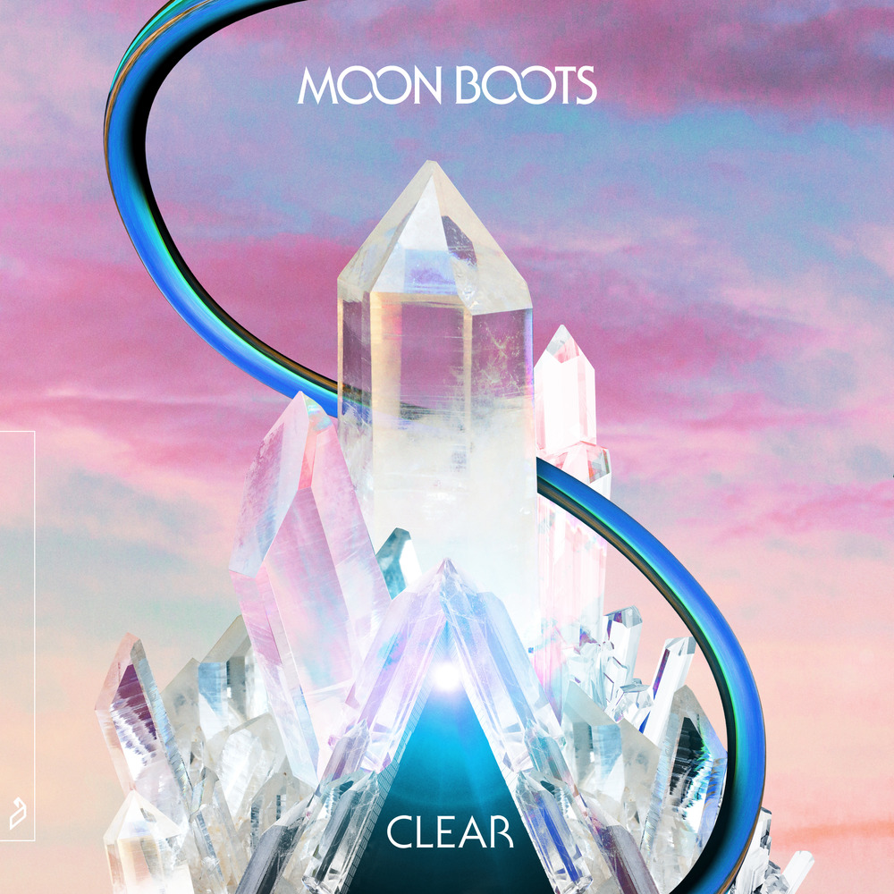 Moon-Boots-Clear