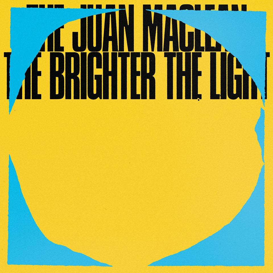 The-Juan-Maclean