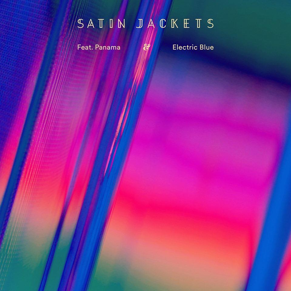 Satin-Jackets-Panama