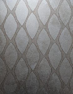 Contemporary pattern
