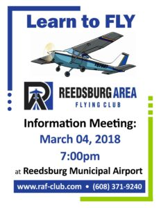 RAFC Poster_Meeting_March-2019_Page_1