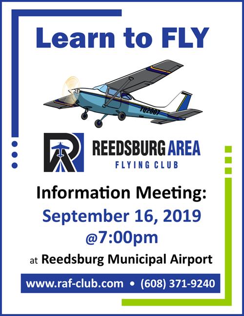 RAFC Poster_Sept-Mtg_2019_web-3_500