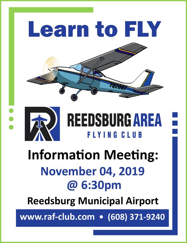 RAFC Poster_NewMember-InfoMtg_Nov-2019_Med