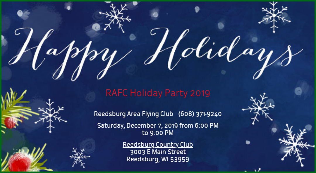 Holiday Party_web-1