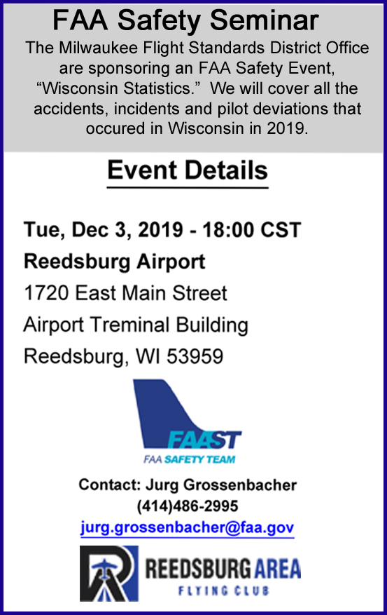 Wings FAA Safety Seminar-website_F