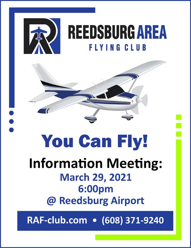 RAFC Poster_Info Meeting_Mar 2021
