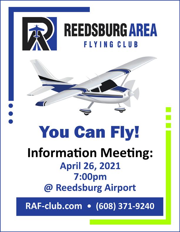 RAFC Poster_InfoMeeting_April 2021_fb web size