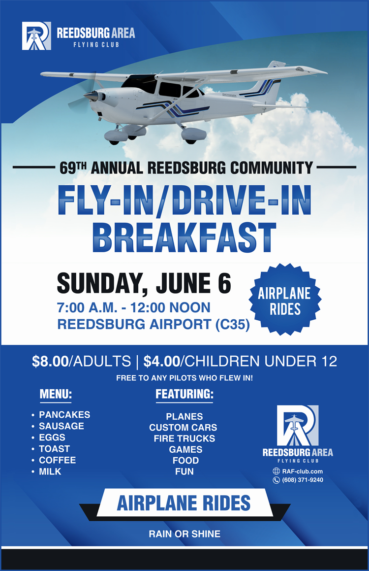 Reedsburg Flying Club Poster 2021a_Page_1