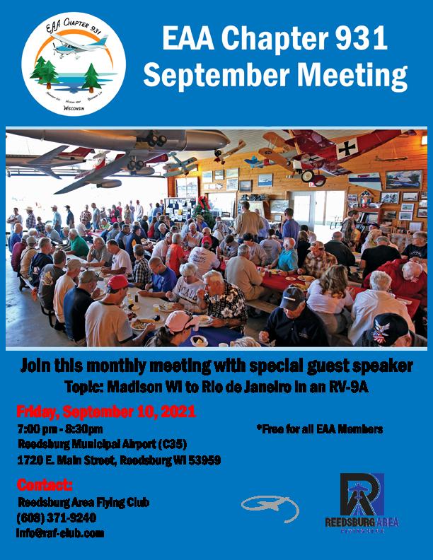 Poster - EAA Chapter Meeting - Sept 2021 - v2_stroke-web
