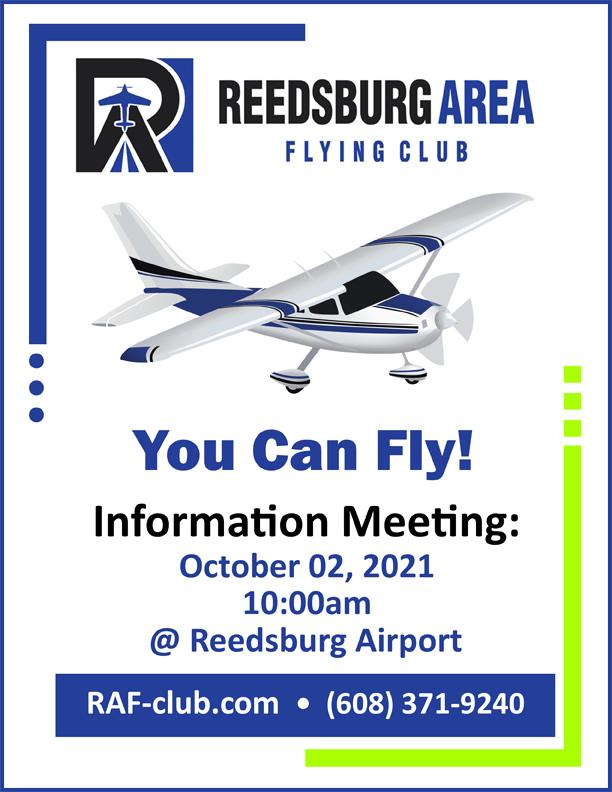 RAFC Poster_Meeting_Oct 2 2021_web