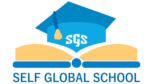 Self Global School