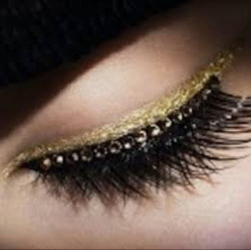 Glam Lash Collection