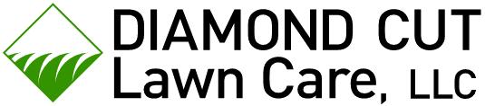 Complete llc logo