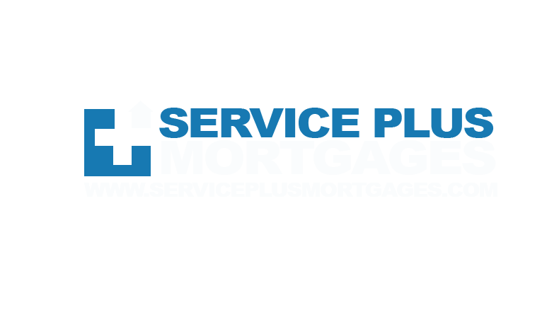 SERVICEPLUSMORTGAGES