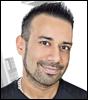 Kam Dhadwar - Market Profile Specialist