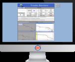 TJS Trade Review - Desktop image