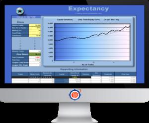 Image of the TJS Elite Expectancy sheet
