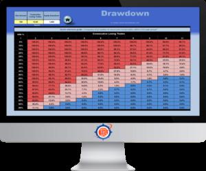 TJS Elite Drawdown sheet
