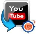 TJS_YouTube arrow