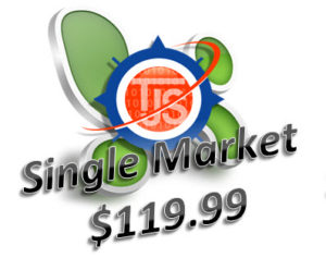 """Image used on the Purchase and Download page for a """"Single market"""" TJS"""