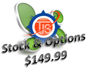 """Image used on the Purchase and Download page for a """"Stock and Options"""" TJS"""