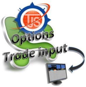 TJS-options-trade-input