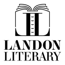 Landon Literary