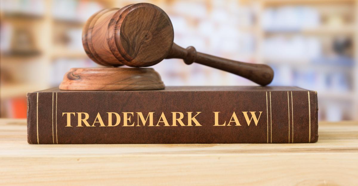 PTO Trademark Law