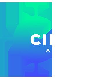 Circuit Academy