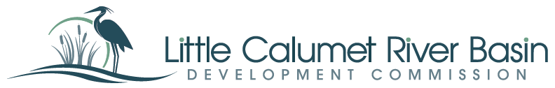 Little Calumet River Basin Development Commission