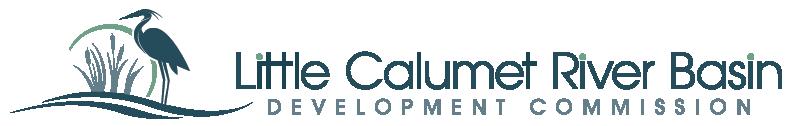 Little Calumet River Basin Development Commission