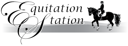 Equitation Station
