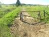 mccall-rail-trail-at-nisula2007-06-30.jpg