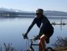 biking_01.jpg
