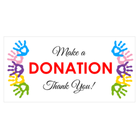 Donate to Valley County Pathways
